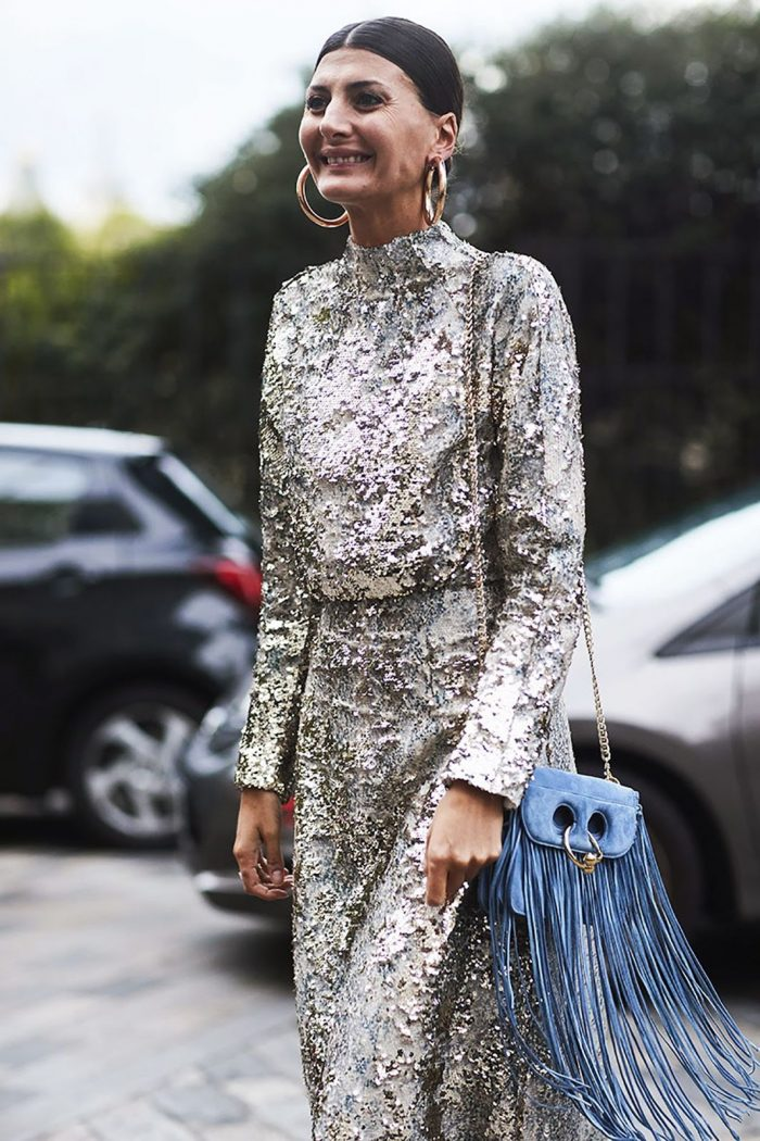 2018 Sequined Trend For Women (23)
