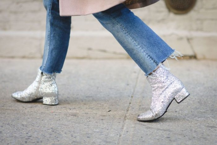 2018 Sequined Trend For Women (25)