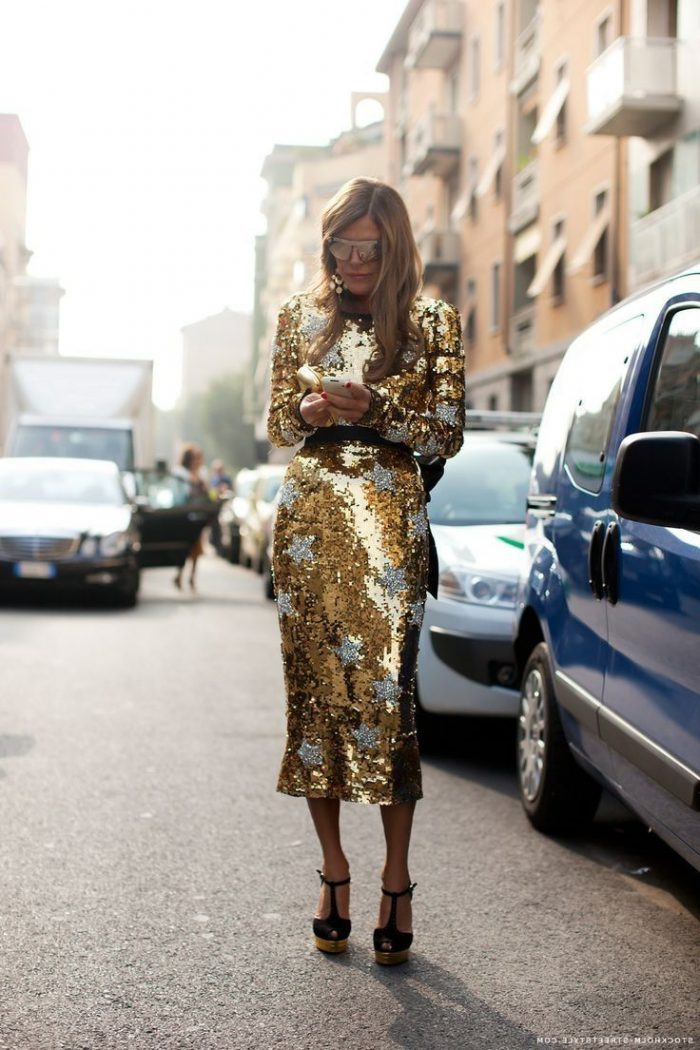 2018 Sequined Trend For Women (3)