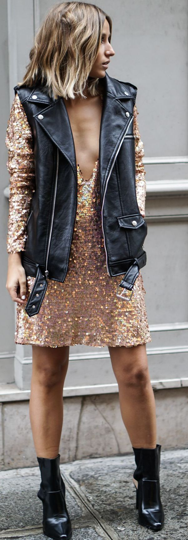2018 Sequined Trend For Women (7)