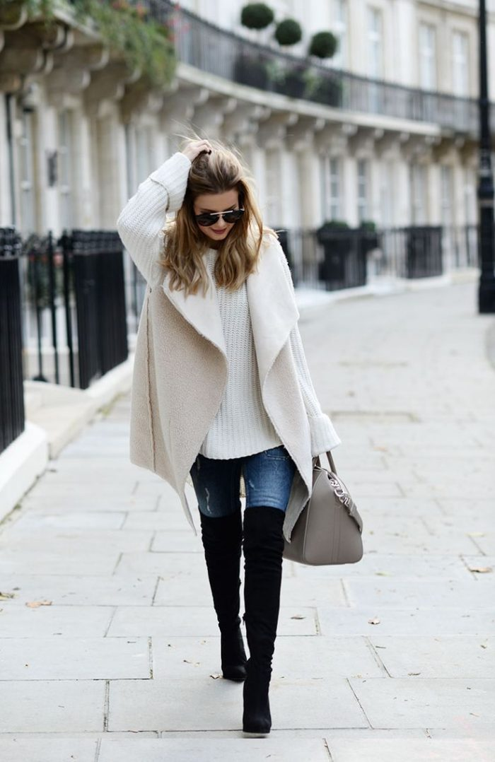 2018 Stand Out Looks For Women (17)