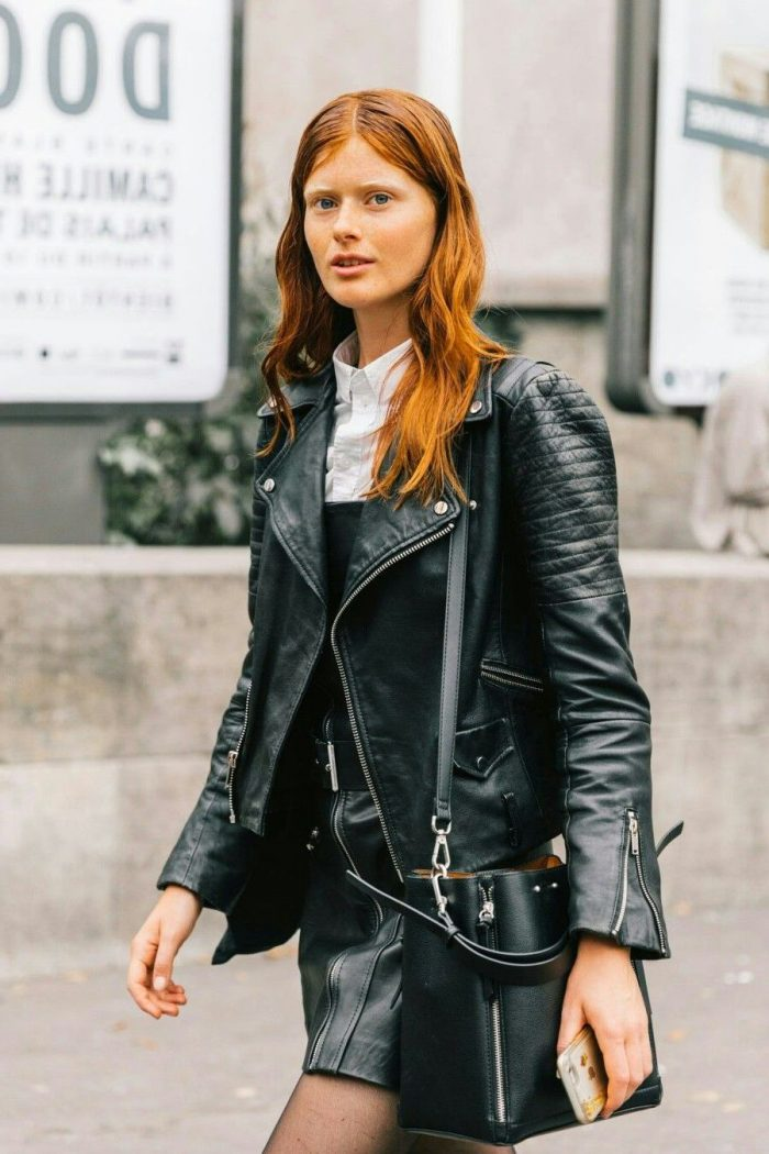 2018 Stand Out Looks For Women (9)