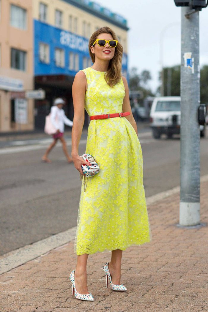 2018 Summer Fashion Trends For Women (13)