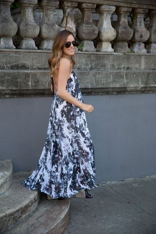 2018 Summer Fashion Trends For Women (18)