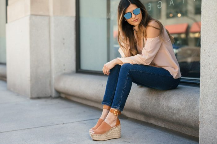 Best Summer Shoes For Women 2019