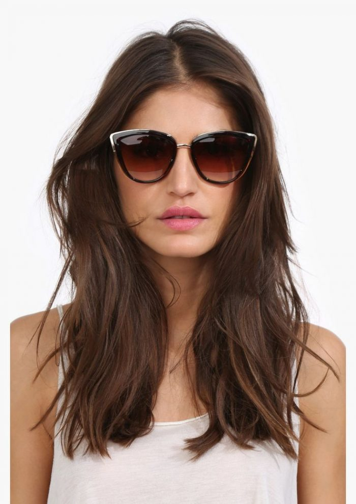Popular Sunglasses For Women Summer 2020