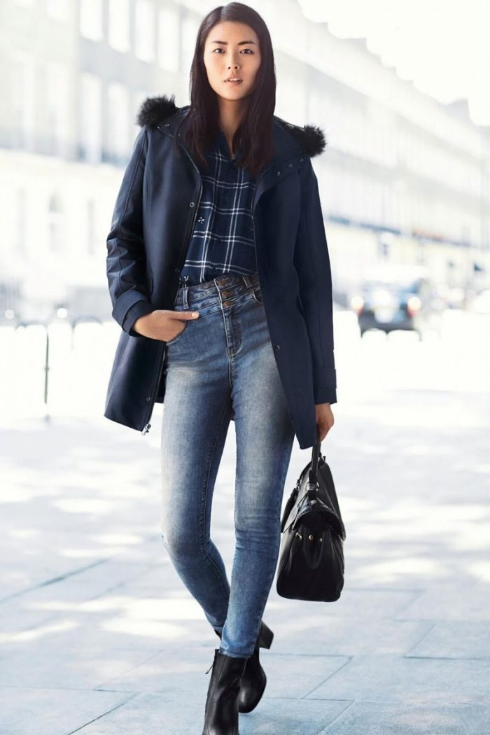 Tomboy Style For Women 2020