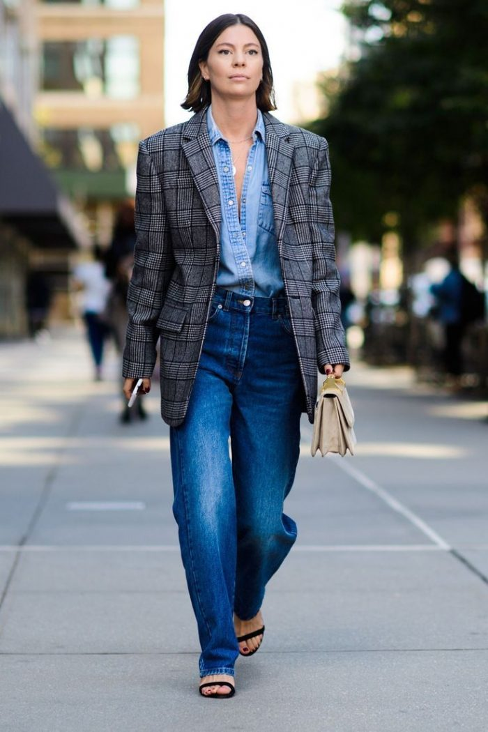 Tomboy Style For Women 2021