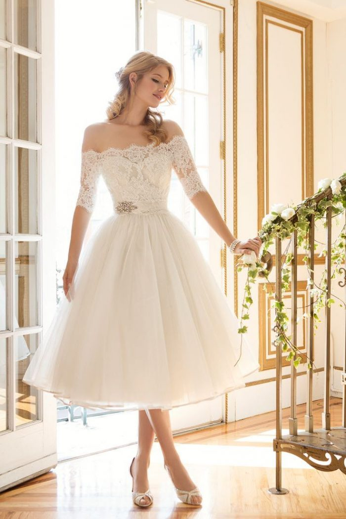2018 Wedding Must Haves For Women (10)