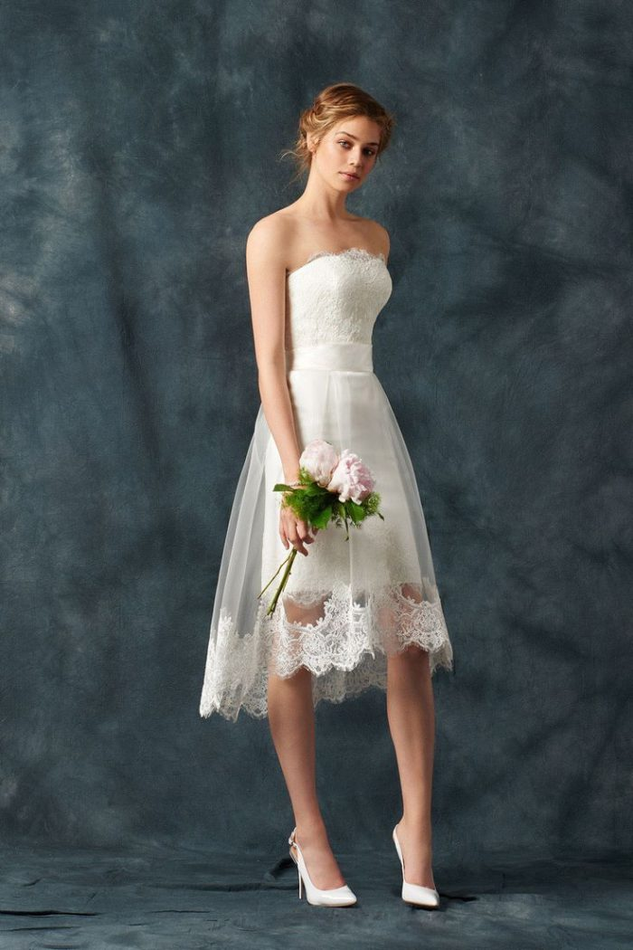 Bridal Must Haves For Women 2019