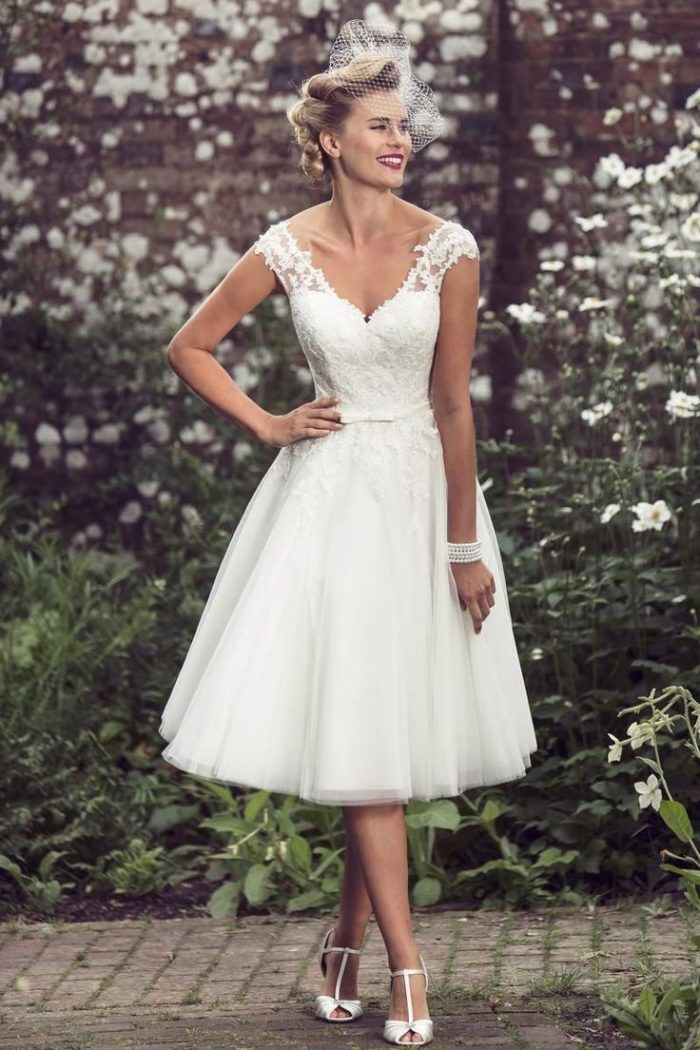 2018 Wedding Must Haves For Women (2)
