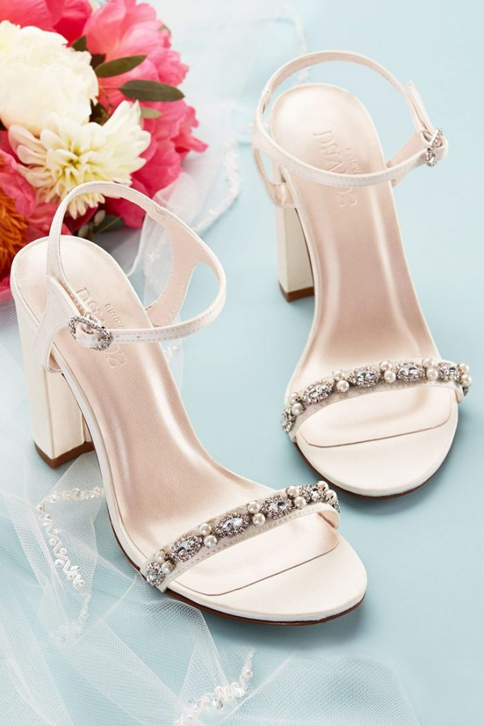 2018 Wedding Must Haves For Women (28)