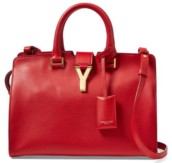 2018 Women Bags For Work (11)