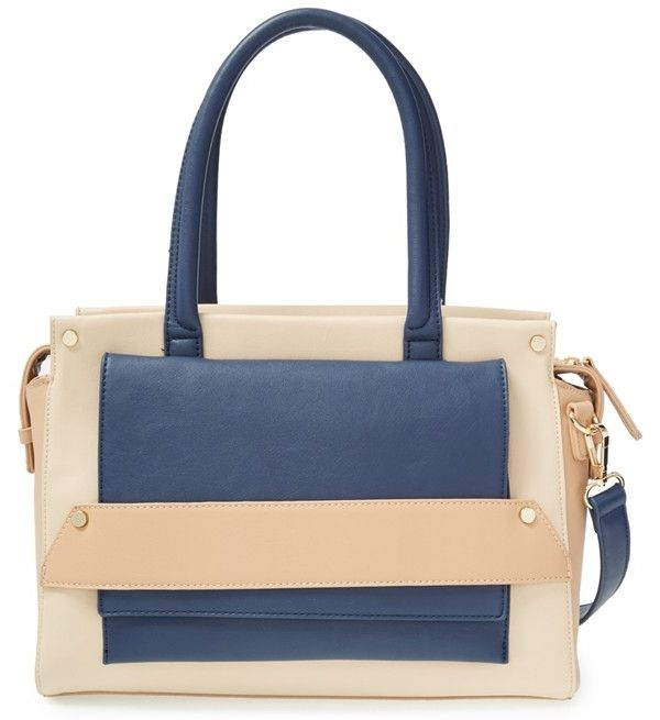 Work Bags For Women: Designs For Everyday Wear 2020