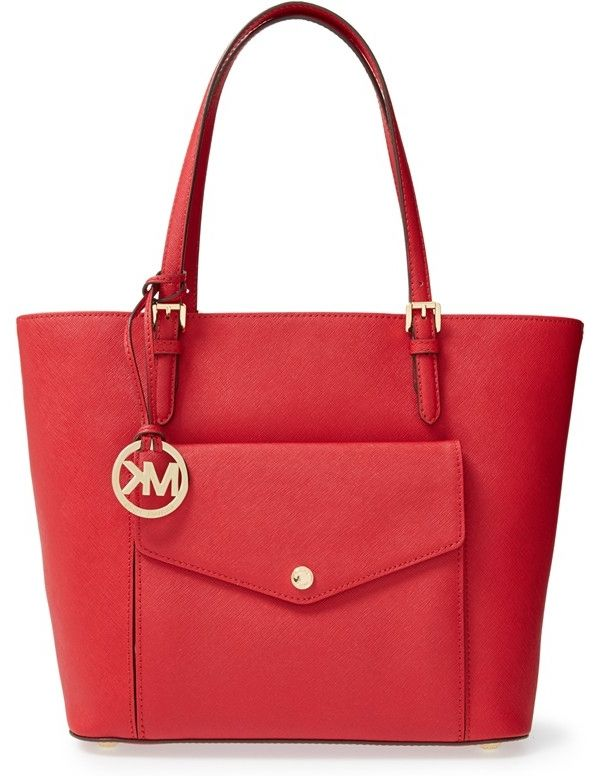 2018 Women Bags For Work (4)
