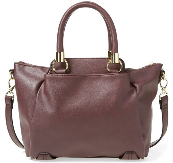 2018 Women Bags For Work (8)