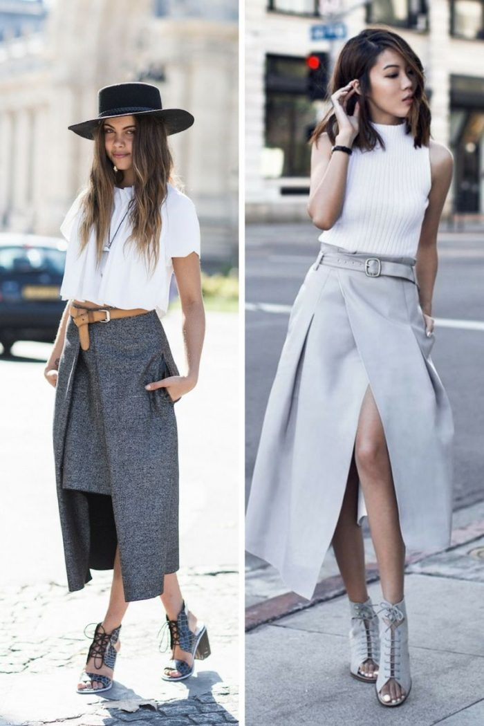 Asymmetric Skirts 2018 (1)