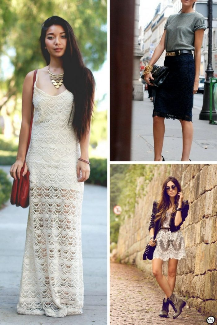 Lace For 2018 Best Clothes (13)