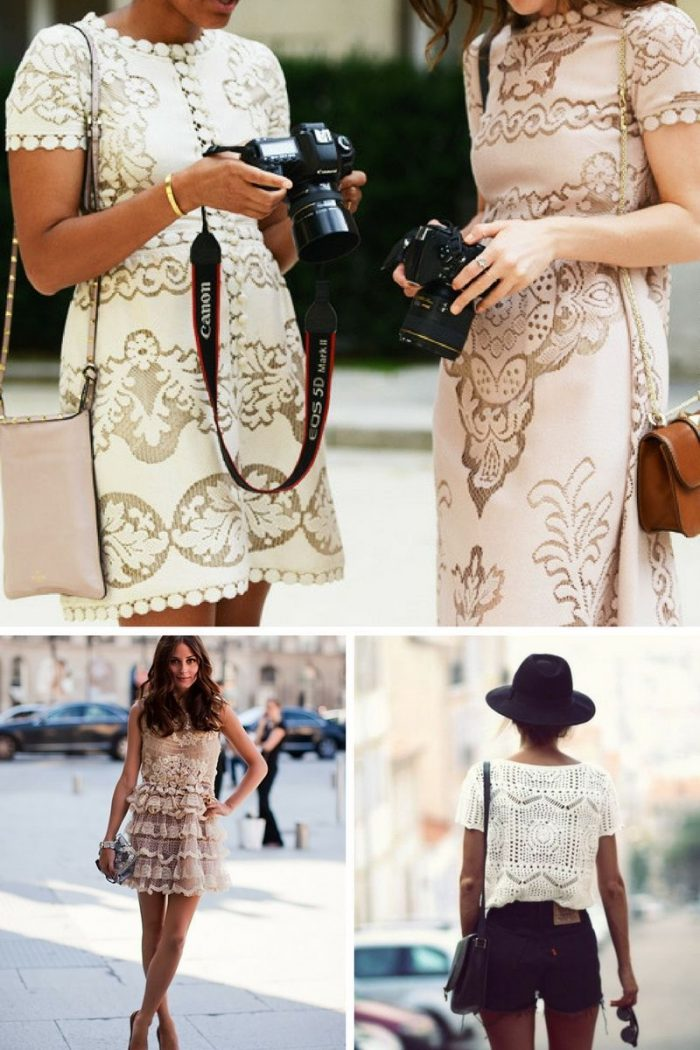 Lace For 2018 Best Clothes (15)