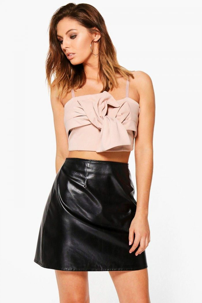 Bandeau Trend To Try Now 2019