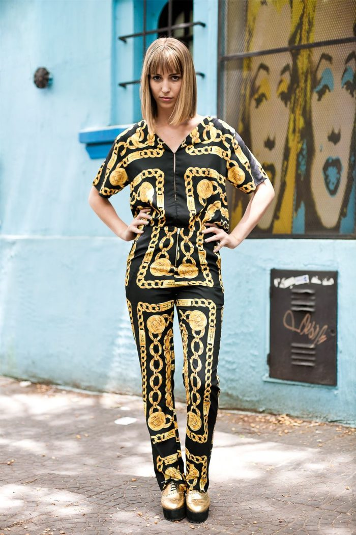 Stylish Jumpsuits For Women 2019