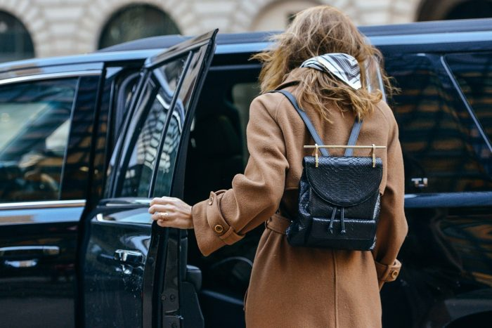 Perfect Bags for School and Work 2019