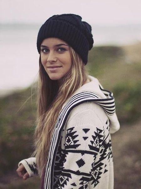 2018 Best Beanies For Women (16)