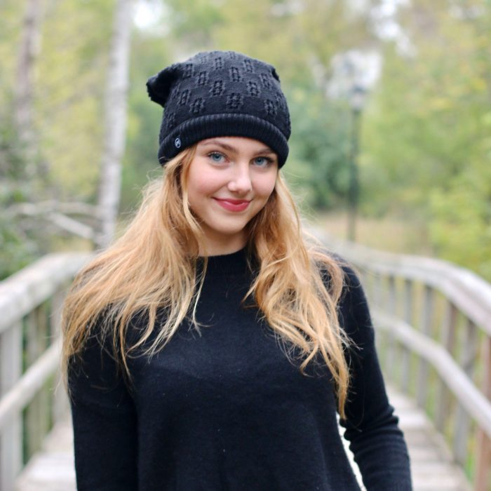 2018 Best Beanies For Women (20)