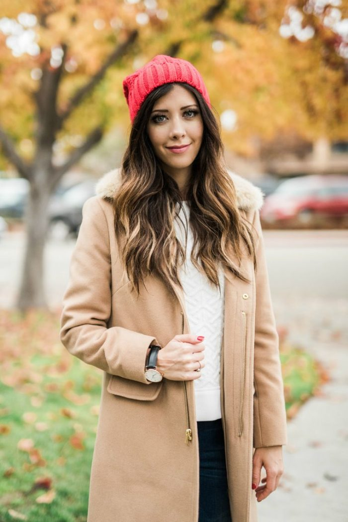 2018 Best Beanies For Women (24)
