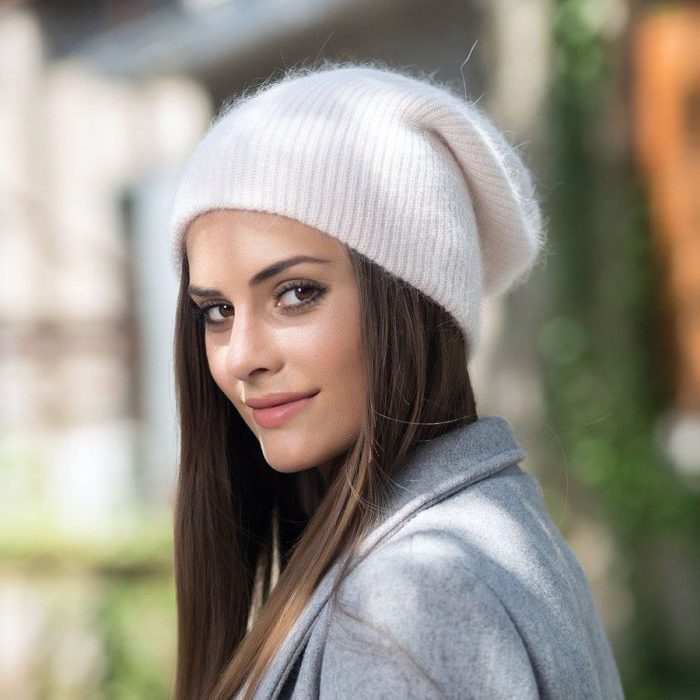 2018 Best Beanies For Women (25)