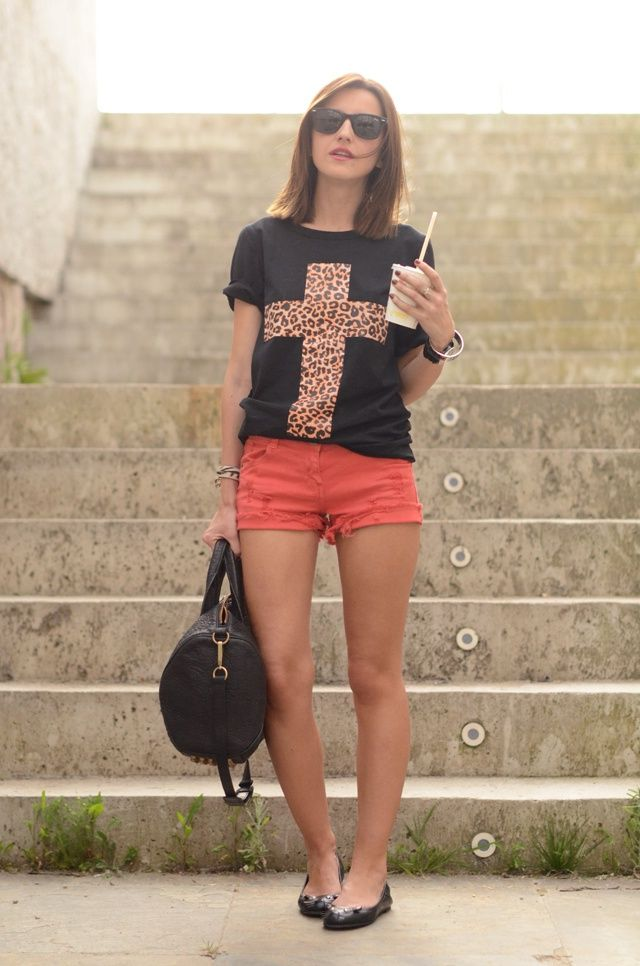 Denim Shorts For Women Urban Outfits 2019