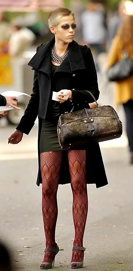 2018 Best Tights For Women (9)