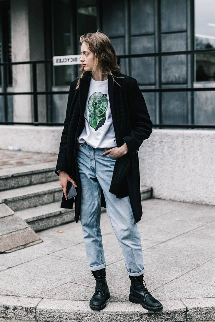 2018 Best Tomboy Style Looks For Women (1)
