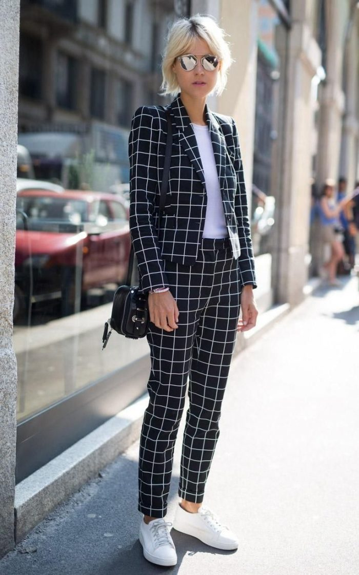2018 Best Tomboy Style Looks For Women (17)