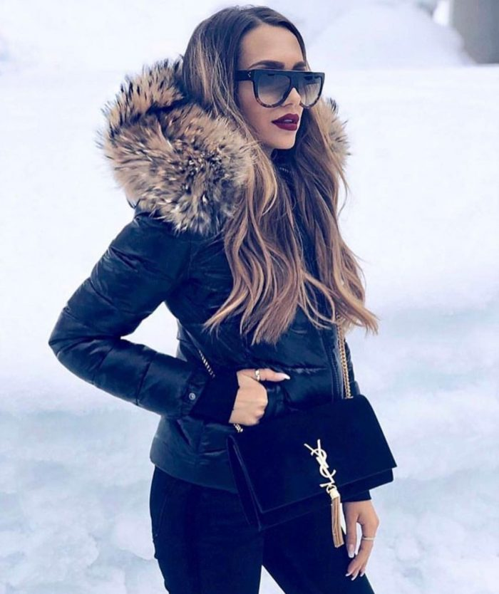 2018 Best Winter Coats For Women (13)