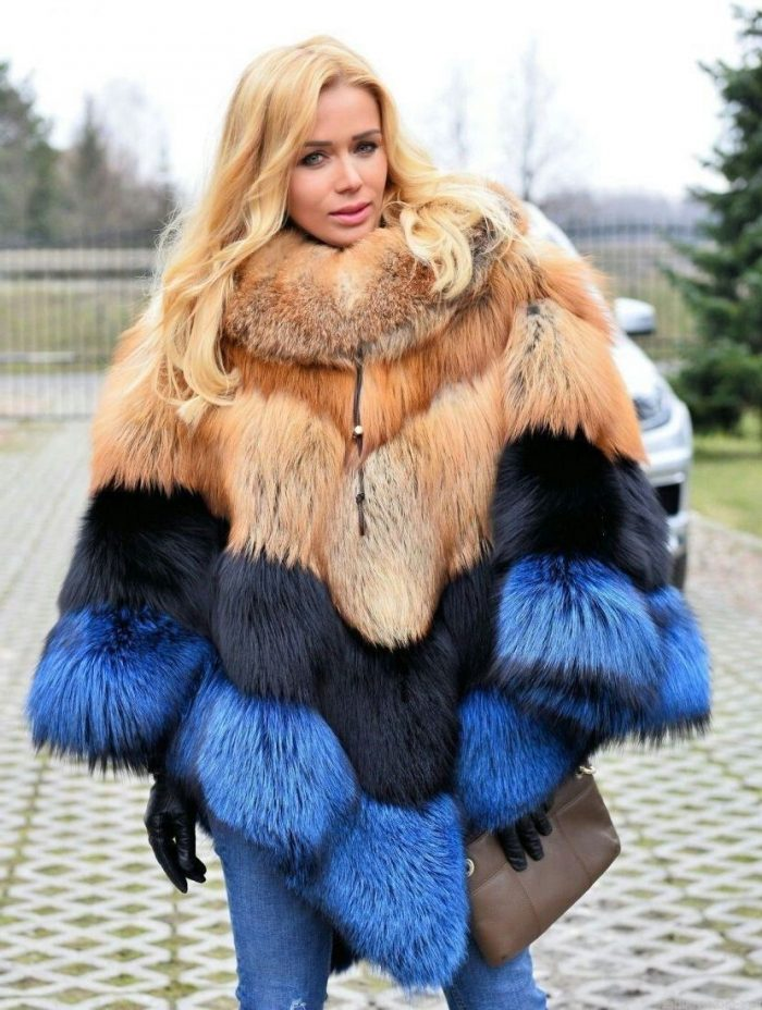 2018 Best Winter Coats For Women (3)