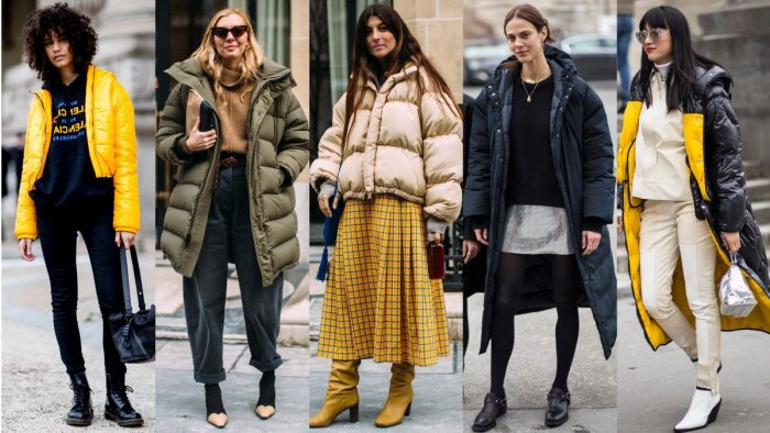 Best Coats For Women To Try This Winter 2019