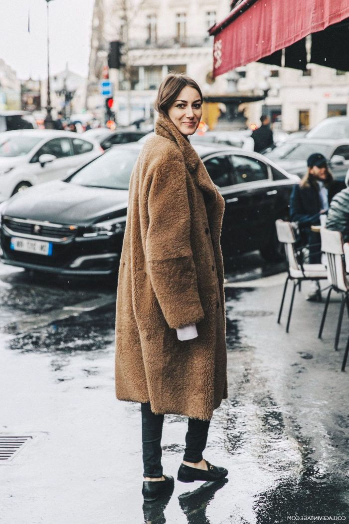2018 Best Winter Coats For Women (6)