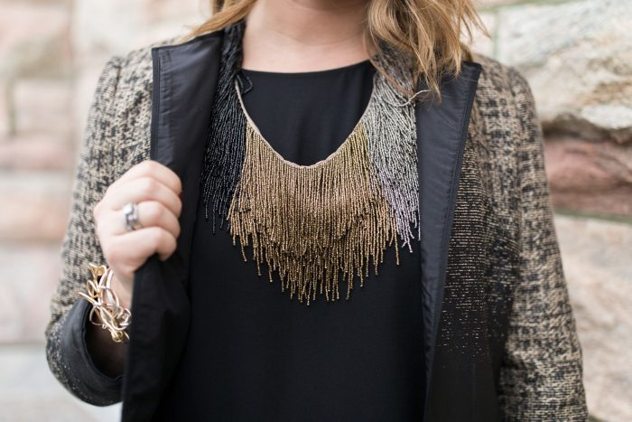 2018 Big And Bold Necklaces (23)