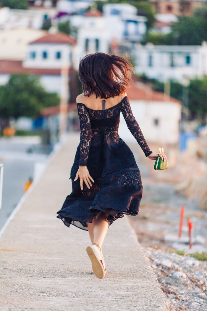 2018 Black Lace For Women (23)