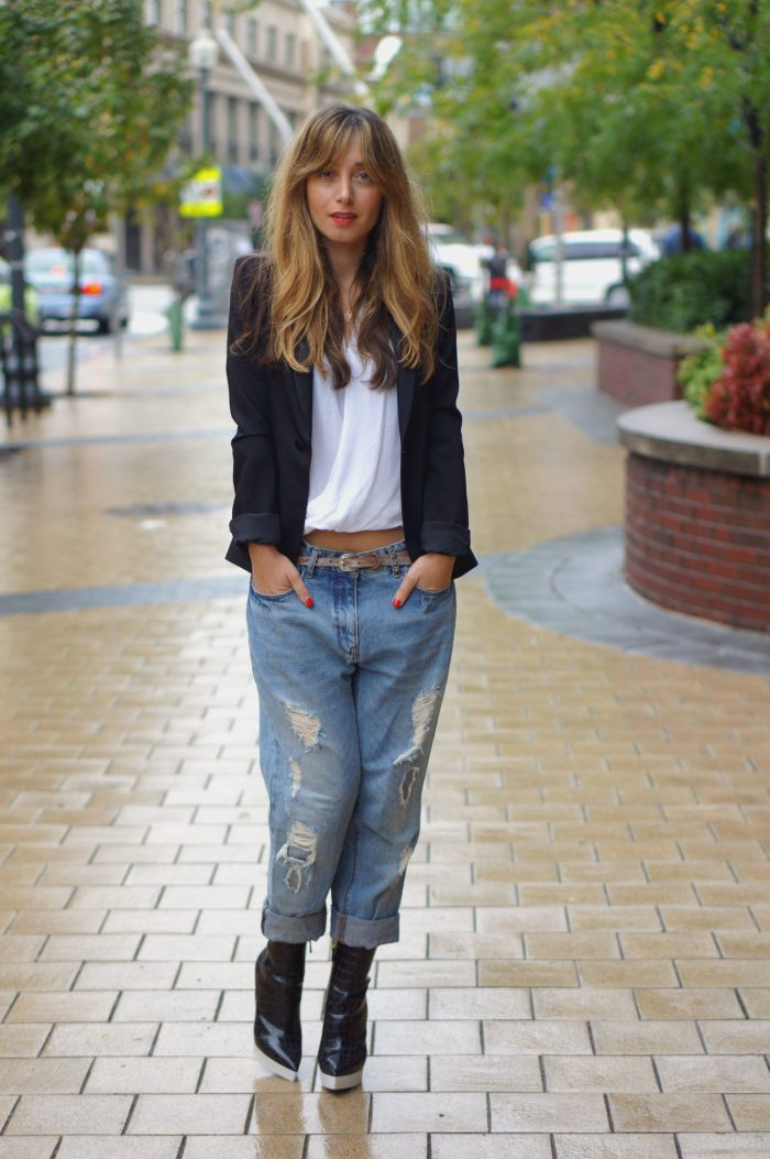2018 Boyfriend Jeans For Women (11)