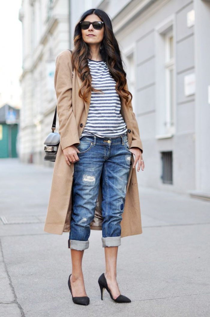 2018 Boyfriend Jeans For Women (20)