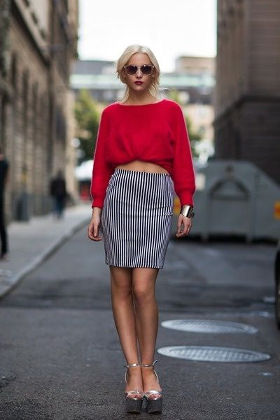 2018 Cropped Sweaters For Women (13)