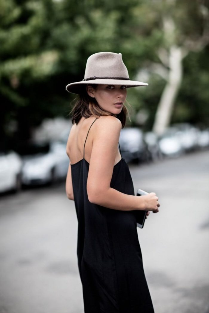 2018 Fedora Hats For Women (7)