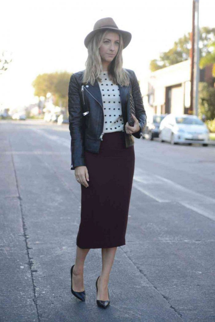 2018 Great Pencil Skirts (13)