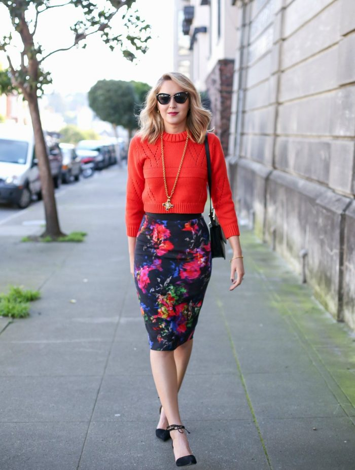 2018 Great Pencil Skirts (16)