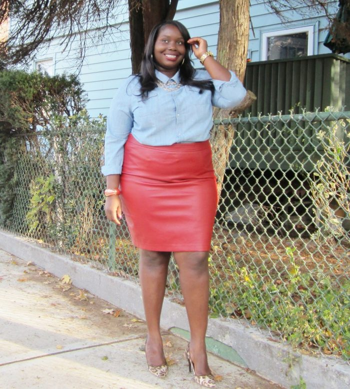 Pencil Skirts To Try Now 2019