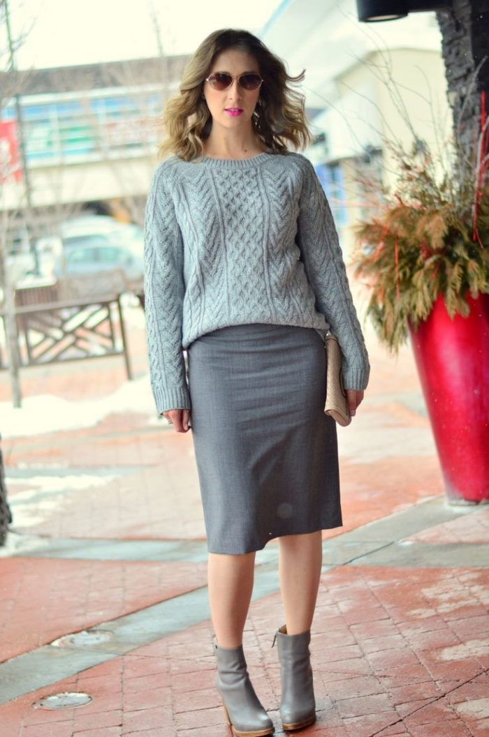2018 Great Pencil Skirts (7)