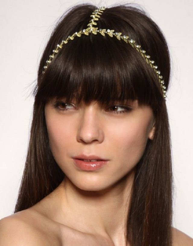 Hair Jewelry For Women Must-Haves 2020