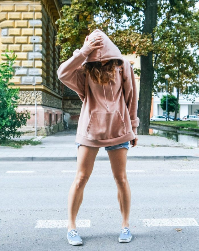 2018 Hoodies For Women (12)